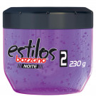 GEL FIX BOZZANO 230G NOITE