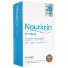 NOURKRIN C/180