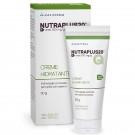 NUTRAPLUS 20% 60G CR