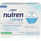 NUTREN CELLTRIENT C/30 SACHES LIMAO