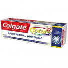 CD COLGATE 70G T12 PROF WHITEN