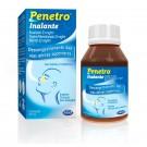 PENETRO INALANTE LIQ 45ML