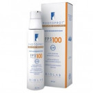 PHOTOPROT 40ML FPS100 ESCUR