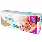 FR PAMPERS PREMIUM CARE P C/56