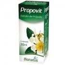 PROPOVIT 30ML BIONATUS