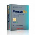 PROSSO D+ C/30