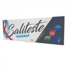 SALITESTE HIV C/1