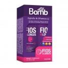 SH+CO NOUVELLE BOMB VIT 300ML