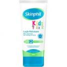 SKINPHIL LC HIDRAT KIDS 200ML
