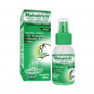 MALVATRICIN SPRAY 50 ML