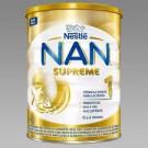 NAN 800G SUPREME 1