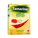 TAMARINE FIBRAS C/14 GOMAS