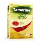 TAMARINE FIBRAS C/30 GOMAS