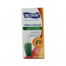 TRICOFORT 3X1 FLAC 20ML