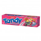 CD TANDY 50G MORANGO