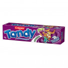 CD TANDY 50G UVA